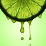 huile essentielle citron 150x150 Lhuile essentielle de citron / Comment bien lutiliser ?