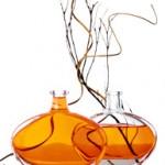 huile essentielle en aromatherapie