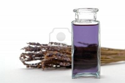 Bien utiliser les huiles essentielles