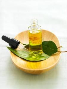acheter huile essentielle