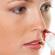 Comment arrêter un saignement de nez rapidement ?