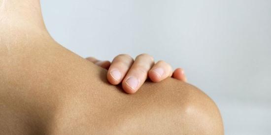 arthrite huile essentielle