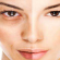 Astuce du jour : Lifting pour peau sèche