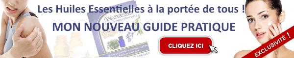 banniere guide pratique Lhuile essentielle de citron / Comment bien lutiliser ?