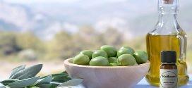 2 astuces avec le Basilic exotique : en cuisine et pour le tonus