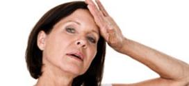 Bouffées de chaleur à la ménopause : Les Huiles essentielles efficaces !