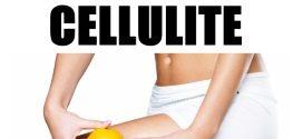 Une astuce contre la cellulite avec les huiles essentielles