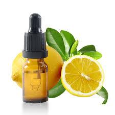 citron défenses immunitaires
