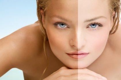 Des trucs et astuces pour avoir une belle peau bronzée ?  Question / Réponse