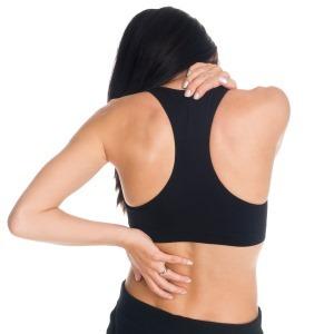 courbature musculaire