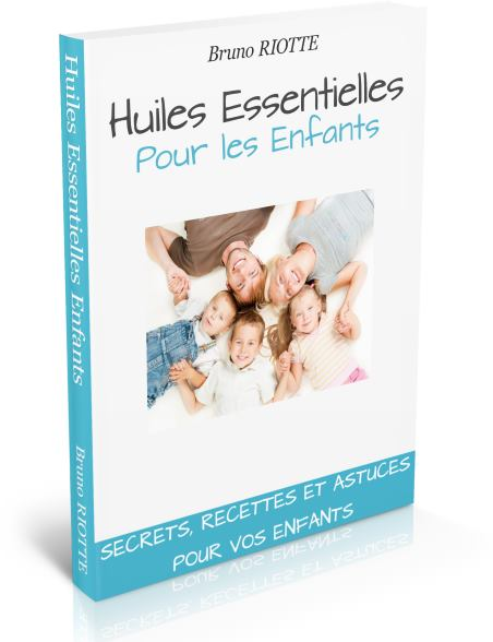cover-book-enfants-page-vente