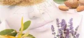 Gommage visage maison : Nos meilleures recettes avec les huiles essentielles