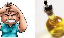 huile essentielle anti stress