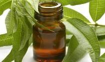 huile essentielle citronnelle de ceylan