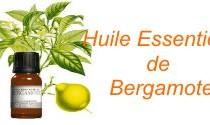 huile-essentielle-de-bergamote