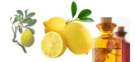 Huile essentielle de citron / Comment bien l'utiliser ?