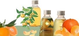 Huile essentielle de mandarine – Bien l'utiliser et recettes efficaces