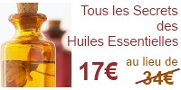 promos huiles essentielles