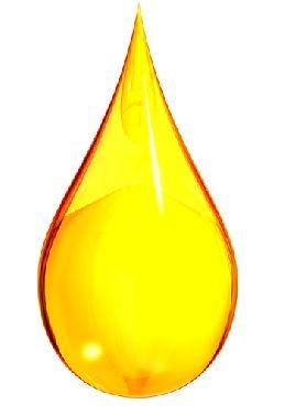 dilution huile essentielle en voie cutanée