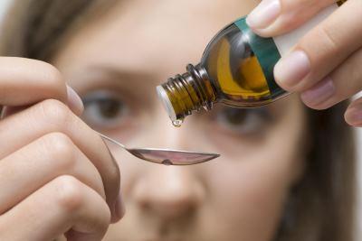 utilisation huiles essentielles voie orale