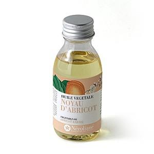 huile noyau abricot néroliane