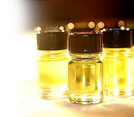 huiles essentielles contre l'arhtrite