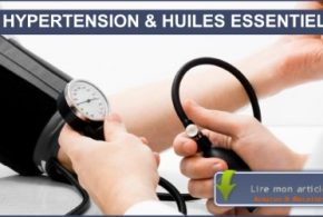 hypertension huiles essentielles-blog