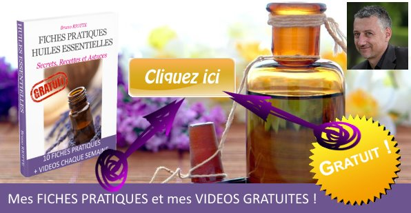 image-capture-huiles-essentielles-4