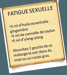 fatigue-sexuelle-huile-essentielle-gingembre