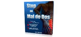Stop au Mal de Dos
