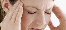 Ma formule anti-mal de tête
