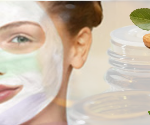 masque hydratant visage maison