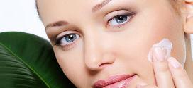 Masque visage maison : Mes recettes minute simple pour votre peau