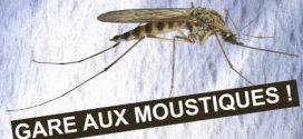 Moustique et Mal des transports : Mes astuces pour partir en vacances