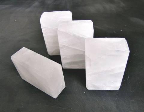 pierre d'alun
