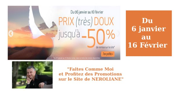 promo-neroliane-janvier-600