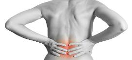 Rhumatisme : Quelles sont les huiles performantes pour soulager les douleurs ?
