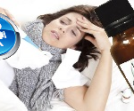 vidéo : soigner une grippe