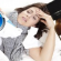 [vidéo] : Soigner une grippe avec les huiles essentielles