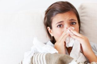 soigner rhume huile essentielle