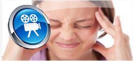 Soigner une sinusite [vidéo & Images]