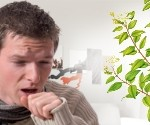 soigner toux grasse