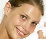 soin peau grasse