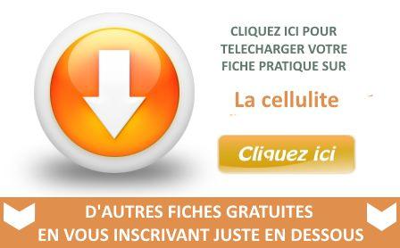 telechargement-fiche-pratique-cellulite