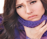 thym a thujanol maladies hiver