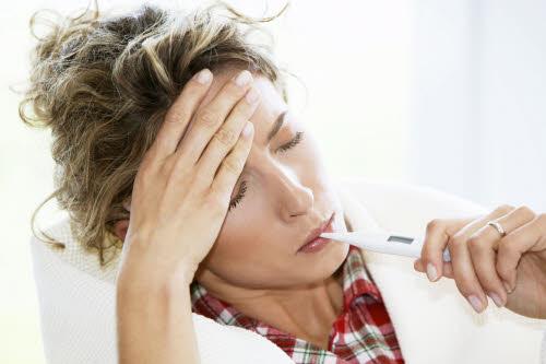 thym à thujanol et maladies de l'hiver