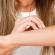 Soigner urticaire et démangeaisons : Quelles sont les huiles performantes ?