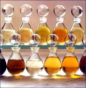 ventes-huiles-essentielles-france