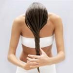 Huile essentielle cheveux et beauté