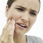 soulager une douleur dentaire avec l'huile essentielle de girofle